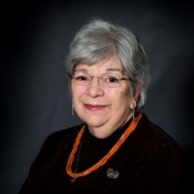 Katherine Epley